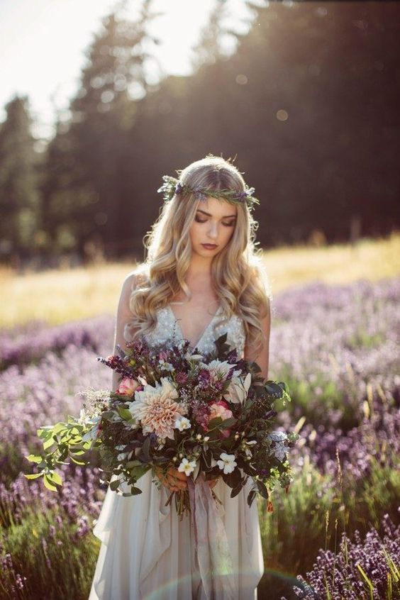 Whimsical Elements for weddings in Edmonton